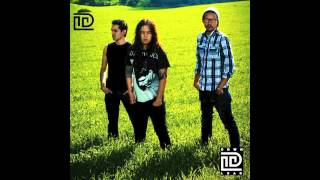 Dime Hoy-Download (CoverArt)