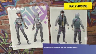 V buc giveaway fortnite pro consol builder #1 consol player