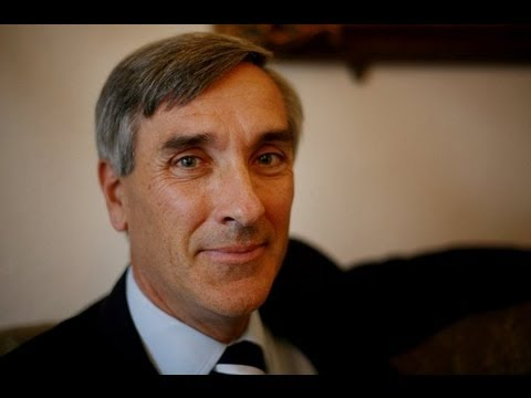 Does Bursting One Bubble Lead to Another? - John Redwood MP