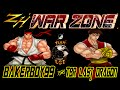 ZH WAR ZONE BAKERBOY99 Vs TBR Last Dragon FT5 mp3