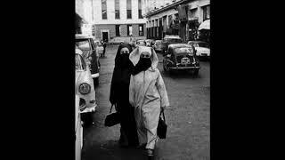 Travel back in time : old music of Morocco   السفر في ماضي الموسيقى المغربية
