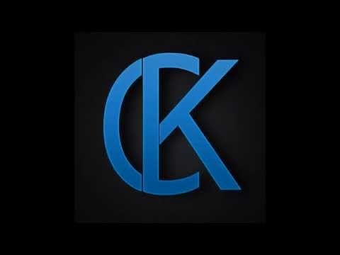 CK - Go!