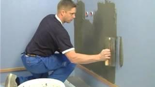 видео киилто fiberpool гидроизоляция