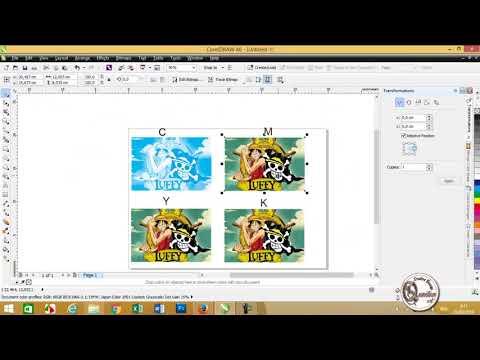 cara-cepat-pecah-warna-gambar-jpg,-png,-dll-untuk-sablon-di-corel-draw