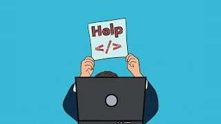 Help! I Just Inherited 50,000 Lines of Code! What Do I Do — A Practical Guide || James Powell