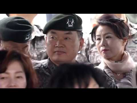 US Forces Korea Changes Command