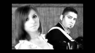 Lucky Joe/Elida Reyna-Amor Escondido/Juntos Hasta el Morir
