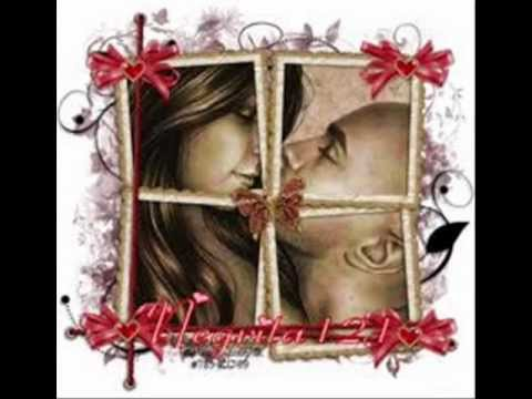 Descargar libro los 5 lenguajes del amor para solteros pdf