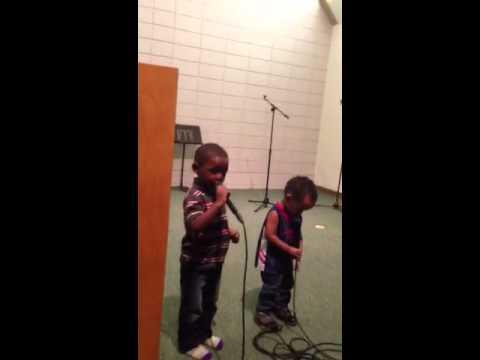 Phoenix Maranatha Church New Year Service Youtube