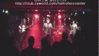 [2014,12.19] Fenderbender Live