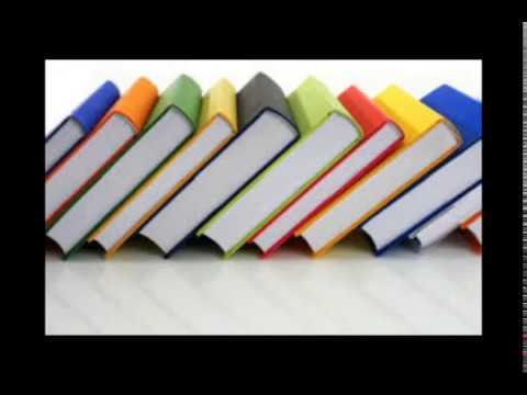 تحميل كتاب احسن التقاسيم في معرفة الاقاليم pdf