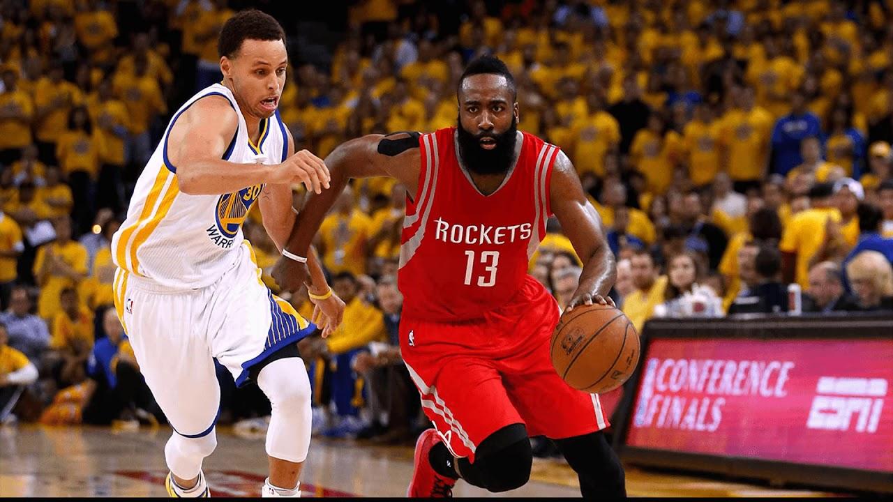 NBA - GAME 7 - GS WARRIORS VS HOUSTON ROCKETS - LIVESTREAM ...