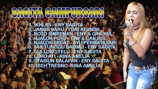 Download SAGITA CAMPURSARI JOSS