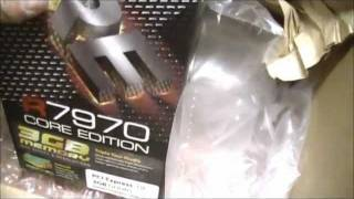 amd 7970 review part 1