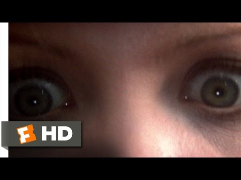 Dressed to Kill (9/9) Movie CLIP - Shower Nightmare (1980) HD