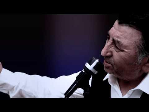 Mehmet Sakarya - Sevaplarımın Günahı Ne [HD Klip]