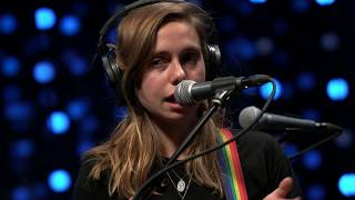 Julien Baker - Full Performance (Live on KEXP)