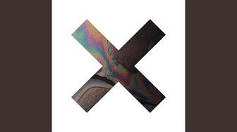 The XX - Coexist (Studio album, 2012)