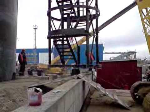 ремонт дробильного оборудования в Кызыл