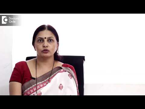 How to cure Neurofibroma? - Dr  Nanda Rajaneesh by Doctors' Circle