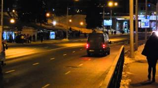Nikon Coolpix L820: приклад відео 2