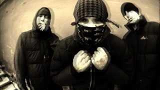 Dotsfam - Черная королева (Nelegal remix)