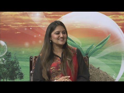 Khushiyan Khere Sadde Vede - Ep 17 -...
