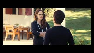 Clouds of Sils Maria Trailer for movie reveiw at http://www.edsreview.com