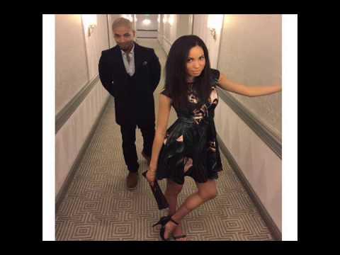 Casting Call For Slave Themed Movie Underground Jurnee Smollett Stars Music By Kanye West