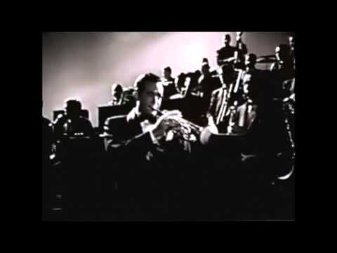 Frank Sinatra - Saturday Night is the Loneliest Night of the Week (1945)