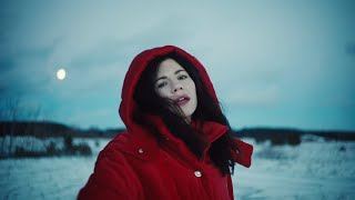 MARINA - Handmade Heaven [Official Video]