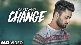 Download Lagu Change Kaptaan Song
