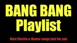 Mike Hawkins & Pablo Oliveros - Bangover (Original Mix)