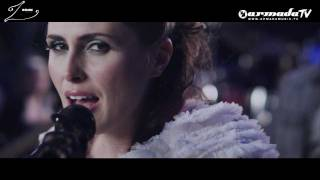 Within Temptation - Sineád (Benno de Goeij Remix) (Official Music Video)