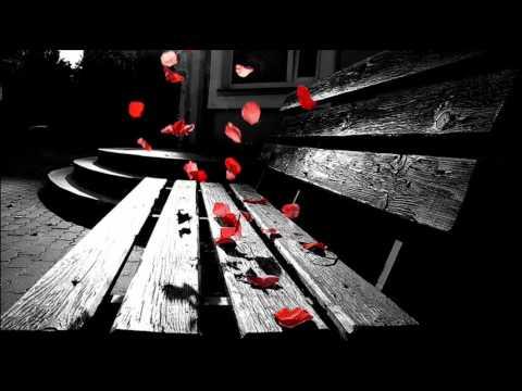 Guido Sava - Ataxia (Original Mix)