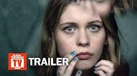 The Innocents Season 1 Trailer | Rotten Tomatoes TV - Продолжительность: 2 минуты 36 секунд