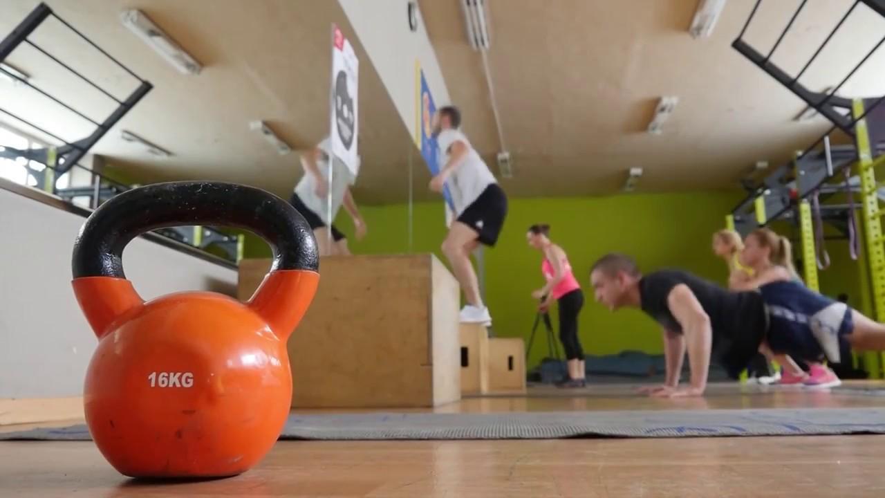 5f35eb1f655 Кондиционни тренировки - как да тренираме правилно и с какво ни помагат те