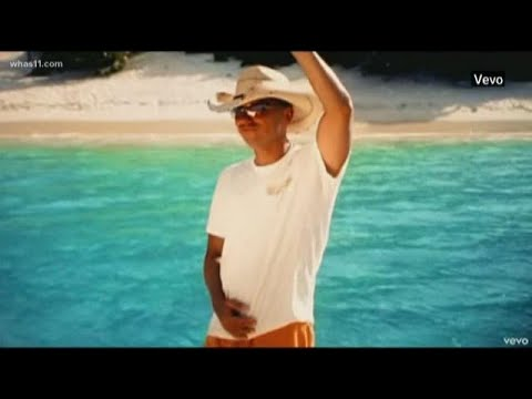 The411: Kenney Chesney to start 2019 tour in Louisville Mp3