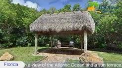 Best Western Oceanfront Jacksonville Beach - Jacksonville Beach Hotels, Florida