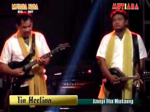 Iin Herlina - Janji Itu Hutang