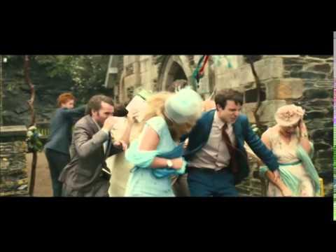 About TIME (Questione di Tempo) IL MONDO Jimmy Fontana - muppets luca
