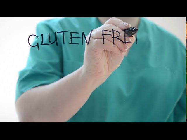 Eathlon - Consigli per la tua salute: Celichia e intolleranza al glutine
