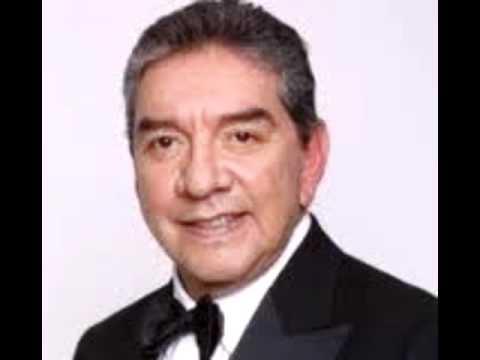 Marco Antonio Muñiz - Un Tipo Como Yo