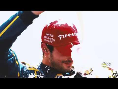 Ultra High-Performance Tire | Firestone Firehawk Indy 500