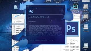 How to write arabic in photoshop videos / InfiniTube
