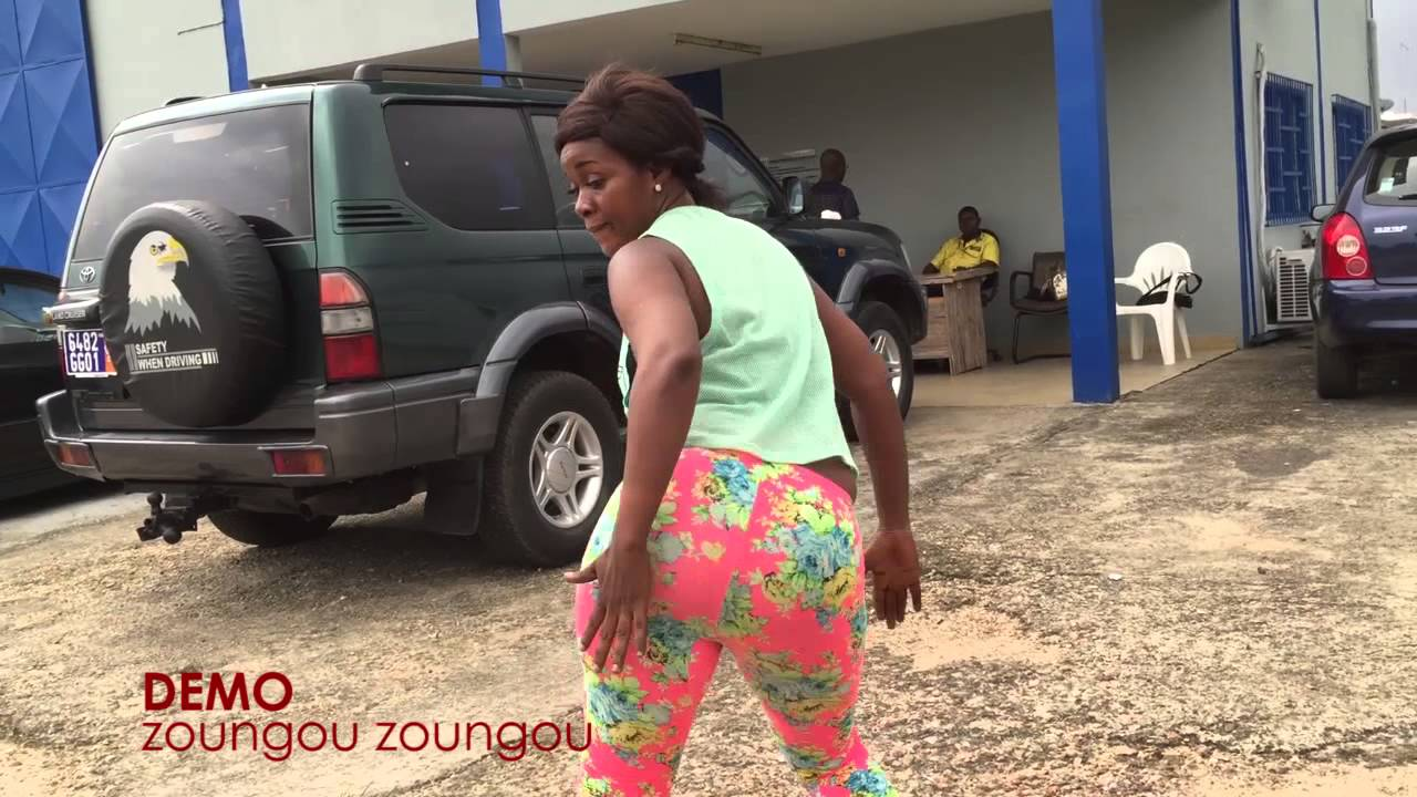 bebeto bongo zoungou zoungou mp3