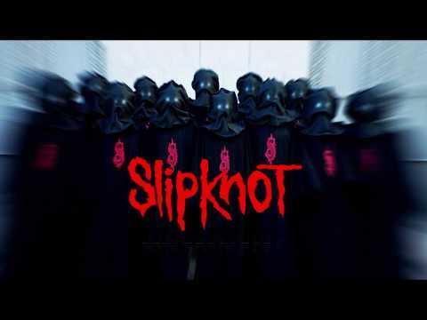 slipknot---unsainted-lyrics-[english]