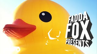 Faddafox - Ducking