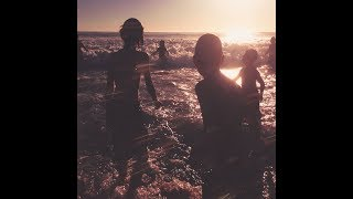 linkin-park-nobody-can-save-me-one-more-light