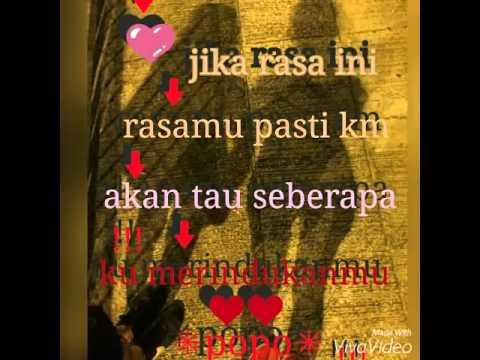 Papinka Tetap bertahan album 2015